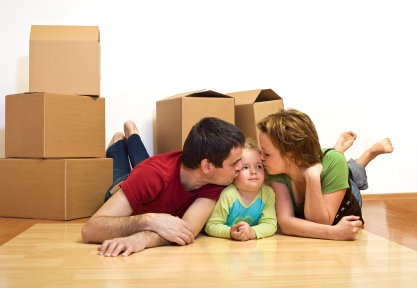 CR0 Moving Companies Forestdale